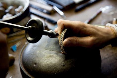 jewelry process alain elkann interviews andrea buccellati president and