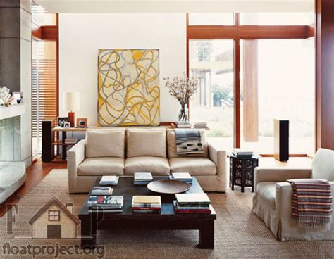 paint colors for living room feng shui the most common feng shui interior design mistakes home