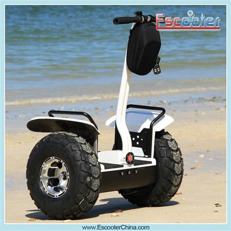 adults off road 72v cheap segway china made for sale esoi - Off Road Segway For Sale