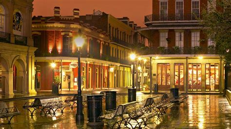 new orleans locals guide to new orleans make it rightmake it right