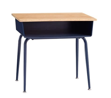 my school desk my school house desk pottery barn
