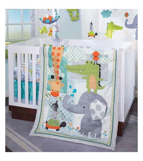 craft for nursery lambs yoo hoo 4 crib bedding set