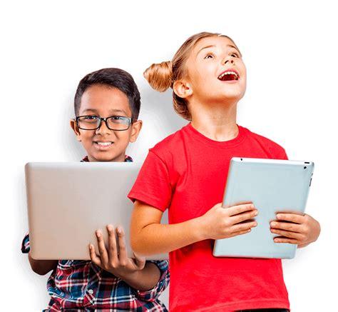 for kid coding for tynker