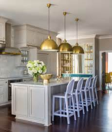 interior decoration ideas for home light gray kitchen cabinets contemporary kitchen