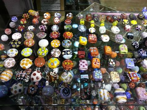 nearest bead shop the top 10 things to do near theatre pub rome