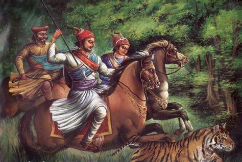 sambhaji maharaj photos and images chhatrapati shri
