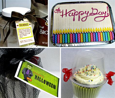 unique cooking gifts creative easy food gift ideas home cooking memories