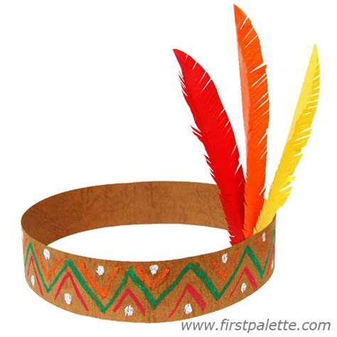 american indian crafts for 25 best ideas about american indian crafts on