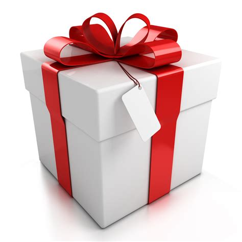 for to give as gifts win your gift exchange with these psychological techniques