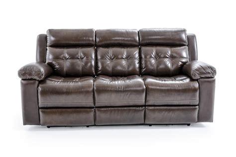 electric sofa recliner electric sofa recliner thesofa
