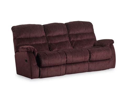 leather recliner sofa sale reclining sofa on sale cheap reclining sofas sale 2