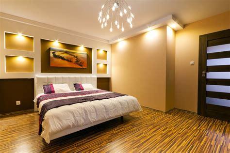 Cool Bedroom Lighting Ideas cool bedroom lighting ideas fresh cool bedrooms with