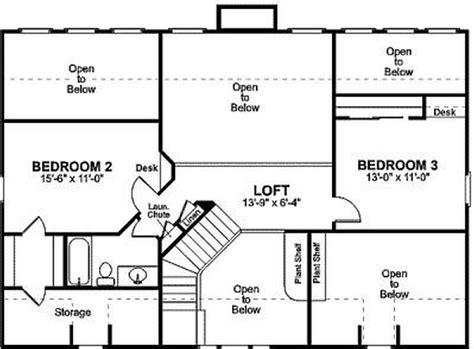 rectangular bungalow floor plans 100 simple bungalow floor plans home interior