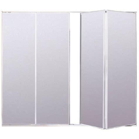 closet bifold doors bifold door mirrored closet doors bifold