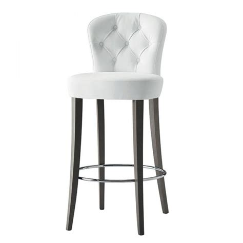 swivel bar chairs with backs 25 best ideas about bar stools uk on kitchen