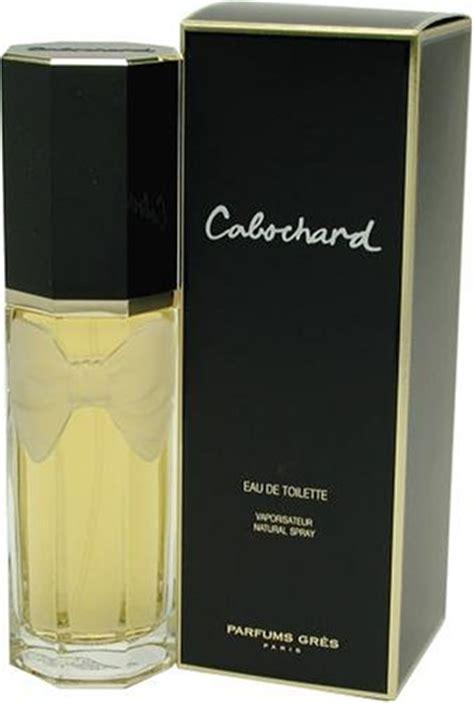 cabochard by parfums gres for eau de toilette spray 3 3 ounces parfums gres beautil