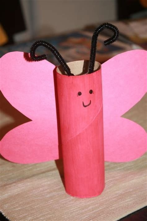 crafts with paper towel rolls 17 best images about paper towel roll crafts on