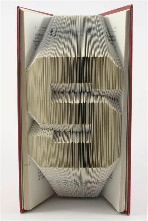 book origami book origami of isaac salazar likepage