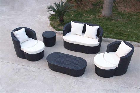 cheap modern patio furniture patio modern patio furniture cheap home interior design