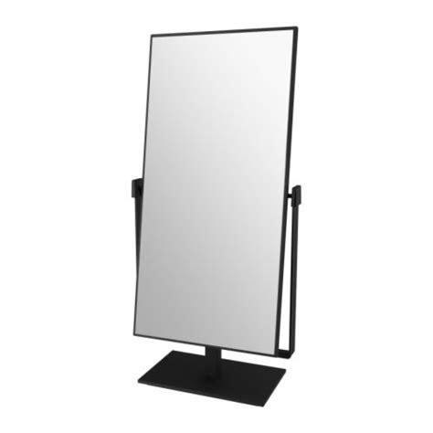 freestanding bathroom mirrors free standing bathroom mirror decor ideasdecor ideas
