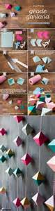 cool crafts made out of paper 17 best ideas about easy paper crafts on diy