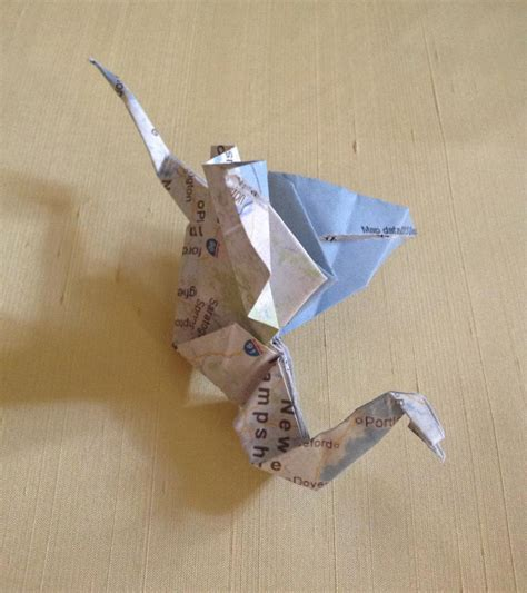 engineering origami folding the future from origami to engineering plus