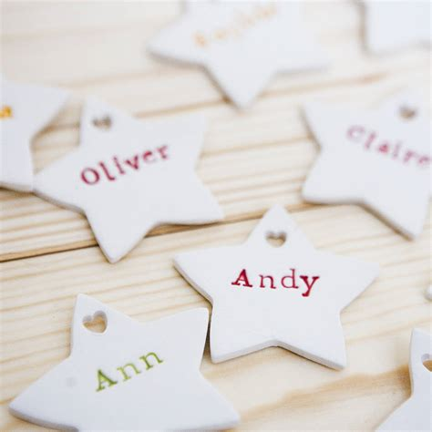 decorations personalized personalized decorations letter of recommendation