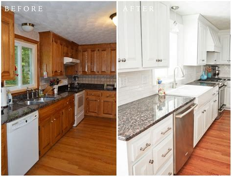 spray painting kitchen cabinets before and after spray painting kitchen cabinets before and after cabinet