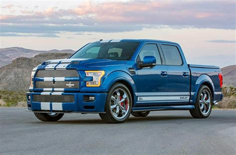 Ford F150 Trucks by 2017 Ford F 150 Reviews And Rating Motor Trend