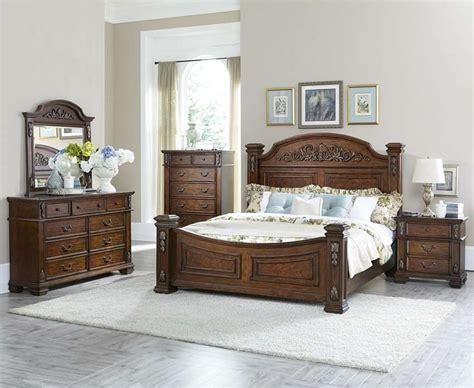 clearance bedroom furniture sets homelegance bedroom sets clearance sale homelegance home