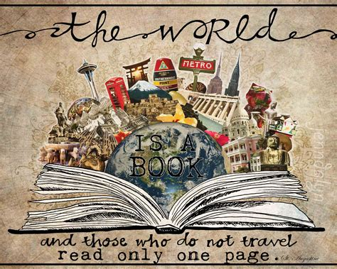 travel picture books travel recommend their favorite travel books