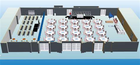 floor plan visio cadplanners floorplans 3d table plans guest list