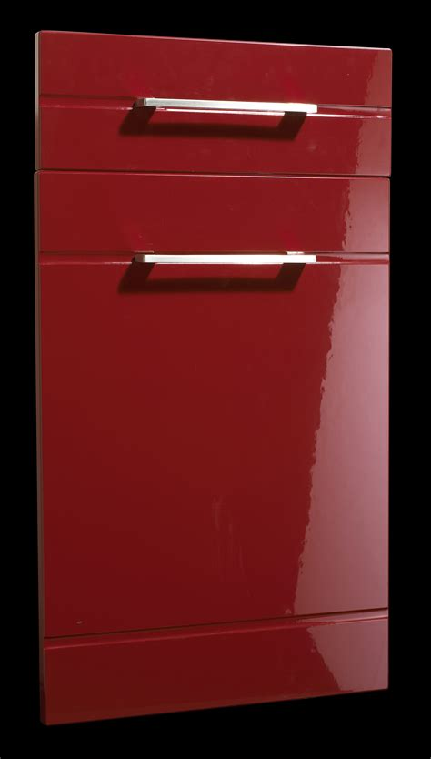 high gloss kitchen cabinet doors high gloss kitchen cabinet doors cabinet doors