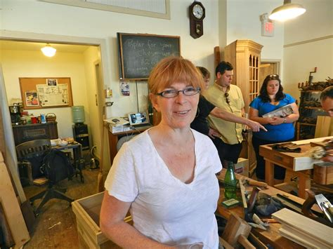 family woodworking 301 moved permanently