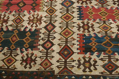 kilim rug 25 best kilim pillows wallpaper cool hd