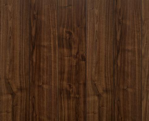 walnut woodworking walnut wood texture flooring parador