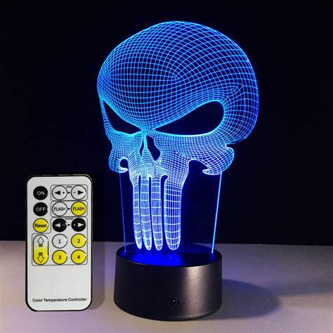 light wholesale buy wholesale hologram light from china hologram