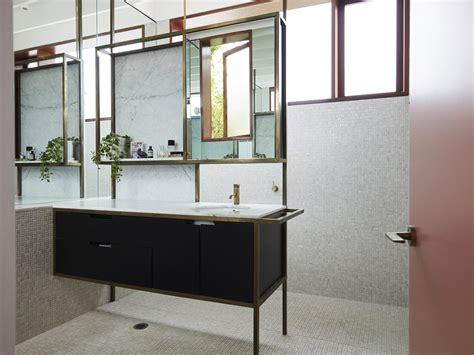 Bathroom Storage Ideas by 16 Epic Bathroom Storage Ideas