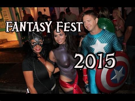 festival key west 2015 2016 costumes in key west doovi