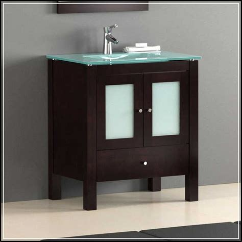 miami bathroom vanities bathroom vanities miami to buy home design ideas plans