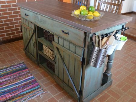 do it yourself kitchen islands farmhouse kitchen island do it yourself home projects from white