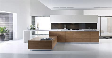 kitchen design pictures modern best of modern white kitchen design photos and modern