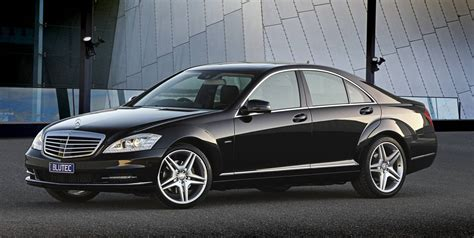2012 Mercedes S Class by 2012 Mercedes S Class Image 18