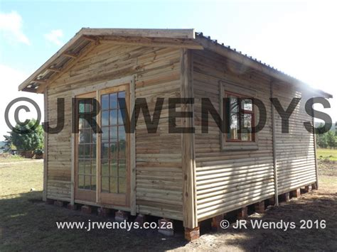 Free A Frame House Plans jr wendys wendy houses cape town