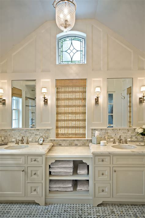 Kitchen Cabinet Trends 2014 makeover your bathroom with these 6 easy vanity ideas