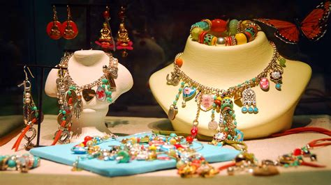 make and sell jewelry from home 11 best ways to make money from home legitimate