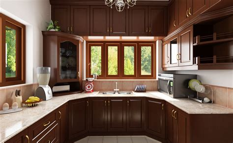 indian kitchen designs photos simple kitchen designs for indian homes house remodeling