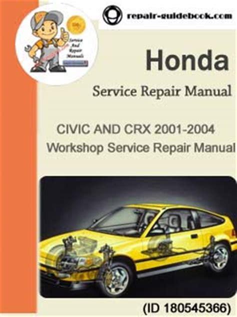 car repair manuals online free 2012 honda civic lane departure warning 2000 honda civic repair manual free download free online autos post
