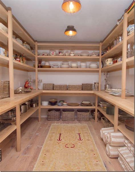 kitchen storage shelves ideas 25 best pantry shelving ideas on pantry ideas