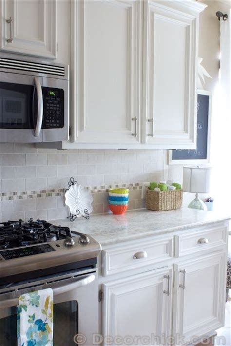 white kitchen cabinet hinges sherwin williams alabaster a white white